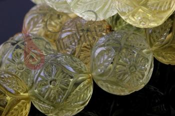 Dünyada Tek Selamet Şeker Yapımı Dominik Damla - Thumbnail